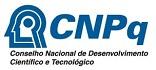 Acesso ao portal do CNPq
